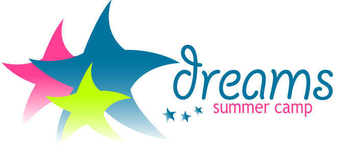 Dreams Camp - The Coolest Camp in Town! - El Paso Texas